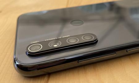 Redmi Note 8t Diseno 02