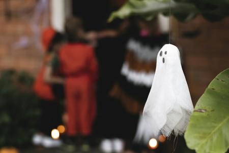 halloween-miedo