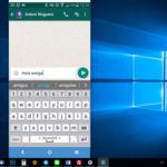 Cómo ver y controlar tu móvil desde el PC con Google Chrome y Vysor