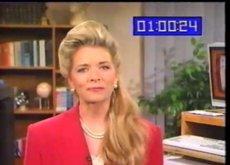 ¿Cómo era un ordenador según los '90? Como limpiar una casa, como un ascensor
