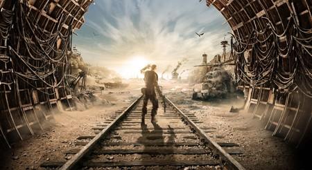 Hemos jugado a Metro Exodus, el regreso de la saga postapocalíptica con una propuesta desafiante de mundo abierto