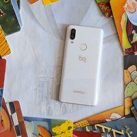 bq anuncia los 10 teléfonos de su catálogo que actualizarán a Android Pie
