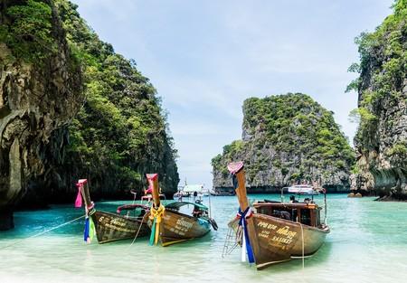Thailand 1451382 1280