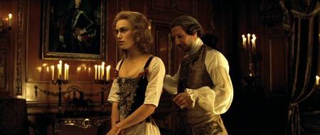 El Reino Unido prohibe las escenas de violencia sexual en películas para menores de 15 años