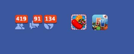 Facebook dará muerte a las odiosas invitaciones de los juegos y aplicaciones