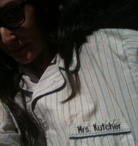 mrs-kutcher2