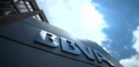 Transparencia en BBVA: 2750 millones de beneficios y 682 millones en impuesto de sociedades