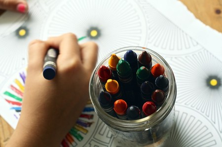 Crayons 1445053 960 720