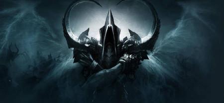 Diablo III: Reaper of Souls llegará a PC y Mac el 25 de marzo