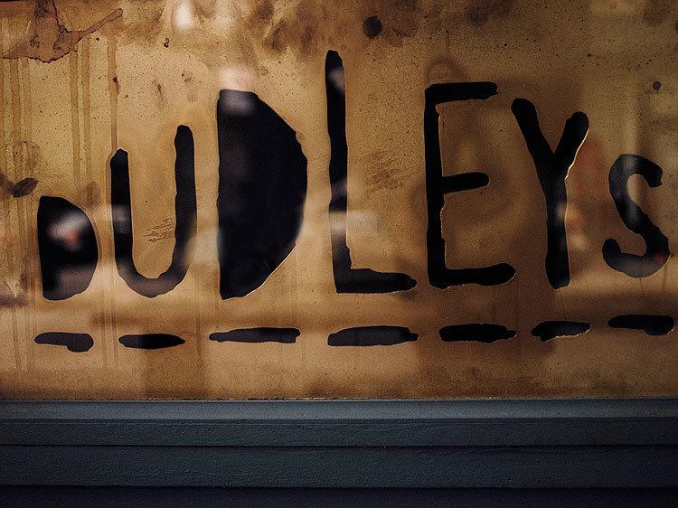 Foto de Dudleys NYC (25/31)