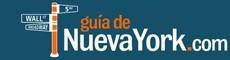 Guía de Nueva York en español online