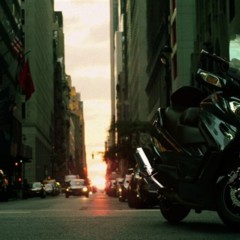 Foto 14 de 38 de la galería suzuki-burgman-650-2012 en Motorpasion Moto