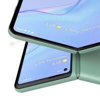 El Google Pixel Fold plegable tendrá una pantalla de 7,6 pulgadas de Samsung, según filtraciones