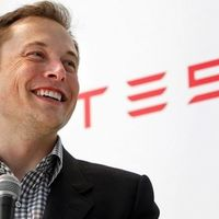 Tesla acuerda adquirir al fabricante de baterías Maxwel: su tecnología puede mejorar la autonomía y carga de vehículos
