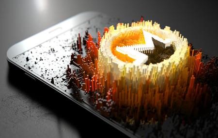 El minado de criptomonedas también se cuela en la Mac App Store