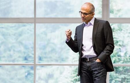 Microsoft sin marcha atrás con el teletrabajo: sus empleados podrán acogerse a este formato de forma permanente