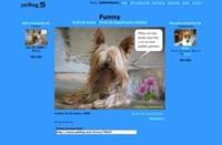 PetFlog, el fotolog de las mascotas