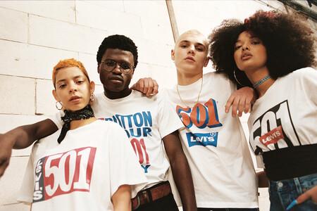 Aa027aahttps://www.levi.com/ES/es_ES/promo/501-levis-original-jeans/p/125010327
