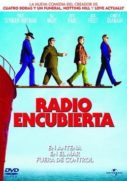 radioencubierta-dvd.jpg