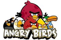 Llega Angry Birds a Windows Phone 8, y gratis