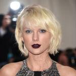 Las Casas de los Famosos: el apartamento de Taylor Swift en NY