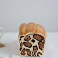 Un pan de molde con instinto animal