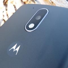 Foto 7 de 24 de la galería moto-g4-diseno en Xataka Android