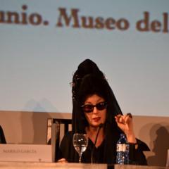 Foto 48 de 74 de la galería segundo-dia-de-las-ii-jornadas-sobre-blogs-de-moda en Trendencias