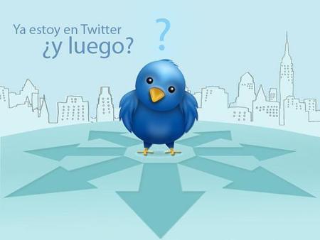 Twitter restablece un número indeterminado de contraseñas tras brecha de seguridad