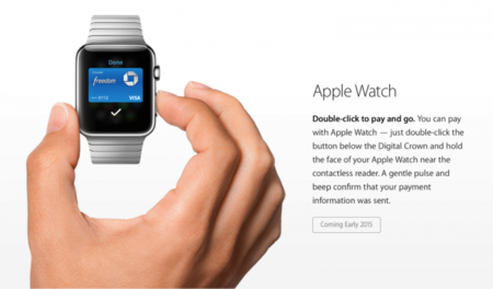 apple_watch-1.png