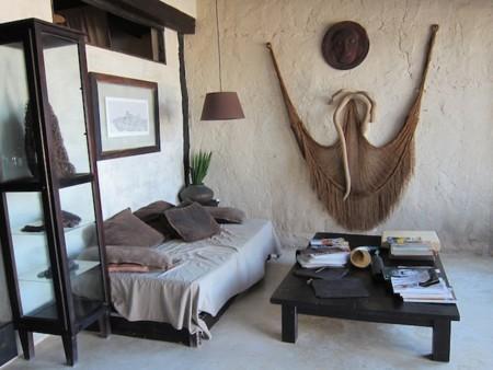 Coqui Coqui Tulum Hotel 19