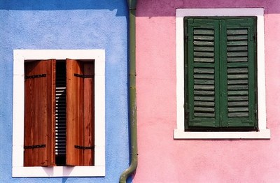 Saca más partido a tus fotografías de viajes centrándote en los detalles