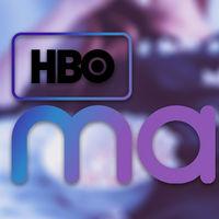 HBO Max llegará en 2020: anuncian precios, una suscripción con publicidad y la posible salida a Europa y Latinoamérica en 2021