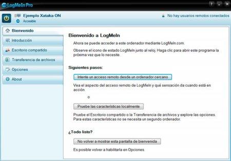 remoto.jpg