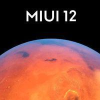 Xiaomi mejora las capturas de pantalla en MIUI 12 con la opción de capturas parciales