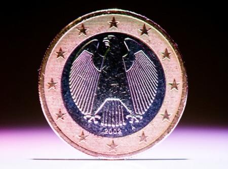 Apple comunicará los resultados de su cuarto trimestre fiscal del 2012 el 25 de octubre