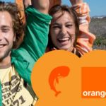 Orange abre la veda de las promociones navideñas: 50% más de datos para sus tarifas prepago