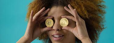 Alguien ha transferido más de mil millones de euros en Bitcoin y solo pagó una comisión de 3,09 euros