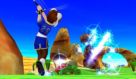 We Love Golf! para Wii