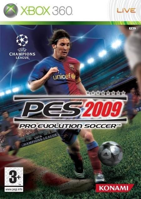 PES2009X360.jpg
