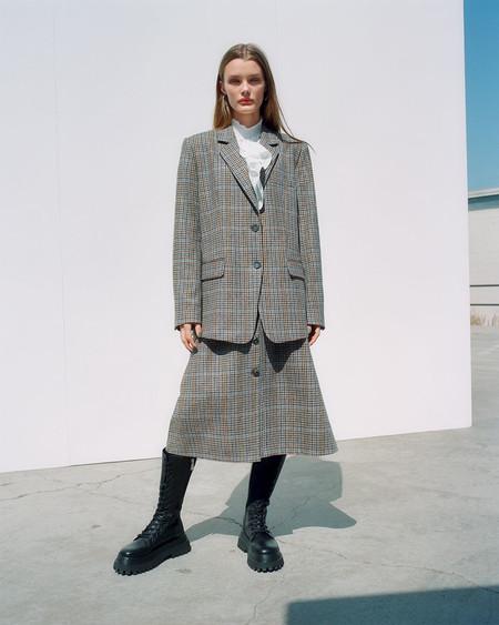 Zara Coats 08