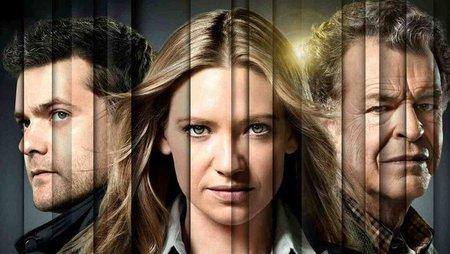Emmys 2011: Los grandes ausentes y las sorpresas