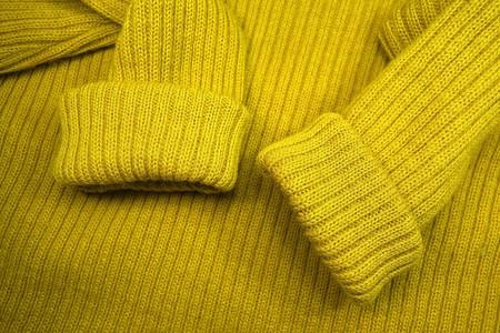 Sweater 3124635 1920