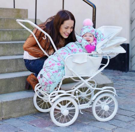 Elodie Details, productos molones para bebés y niños
