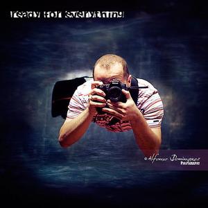 ¿A qué fotógrafo quieres que entrevistemos próximamente en Xataka Foto?: la pregunta de la semana