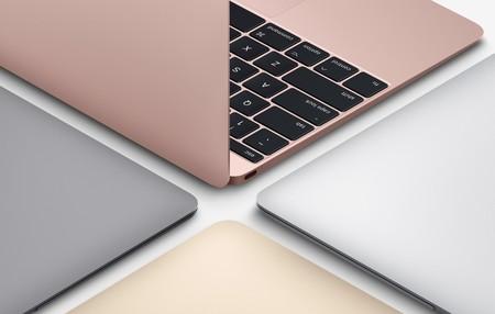 Hay ganas de una reconversión del MacBook Air a MacBook, sería todo un éxito de ventas según algunos analistas