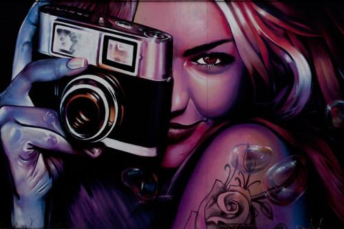 Siete verdades incómodas que todo el que empieza en fotografía debería conocer