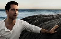 Colin Farrell, imagen del nuevo perfume de Dolce & Gabbana