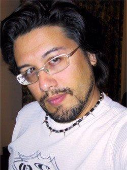 John Romero abandona Midway