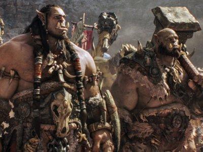 'Warcraft: El origen', las primeras opiniones dividen a críticos y fans